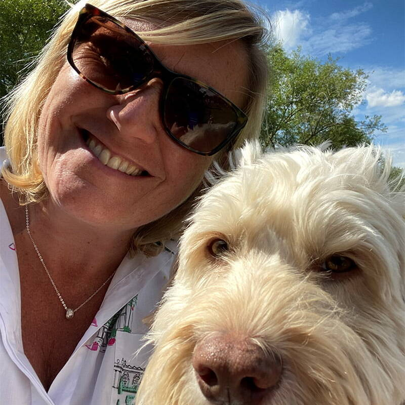 Julie New - Personal Recovery Coach - Blog